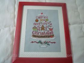 quadre de Nadal
