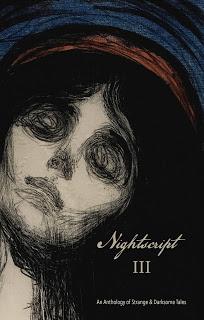 'Nightscript III'