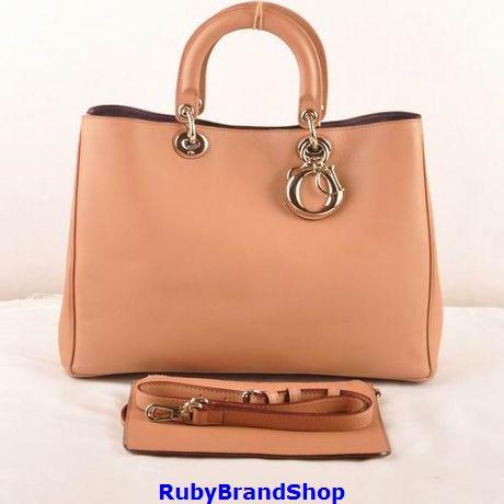 New Trends 2018 Prada Handbags 2015