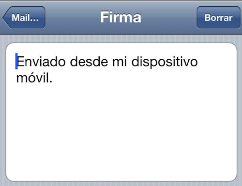 Enviado desde mi iPhone
