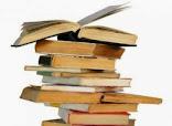Οι Δανειστικές Βιβλιοθήκες Της Ελλάδας