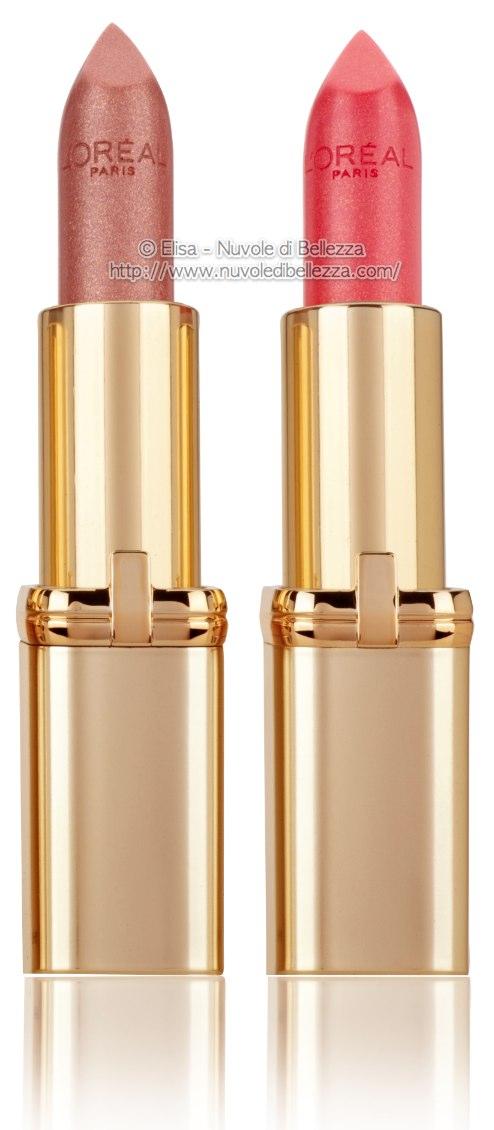 L'Oréal Paris Rossetti%20Color%20Riche%20Collezione%20Oro_gamma.jpg-3