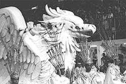 Águia 1979