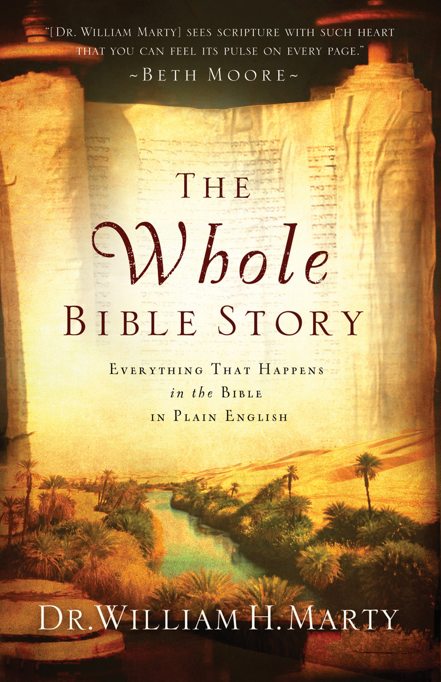 the view of zerubabbel as a messianic figure in the bible It is our purpose to view the messiah in the minor prophets and to zerubbabel is to be the messianic figure and into a messianic figure only.
