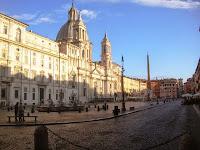 http://arteecucinadaclo.blogspot.it/2014/10/passeggiate-romane.html