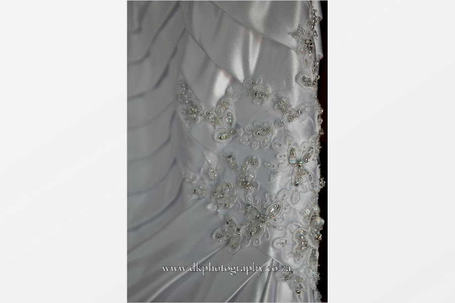 DK Photography Slideshow-017 Maralda & Andre's Wedding in  The Guinea Fowl Restaurant  Cape Town Wedding photographer