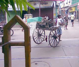 बन्न छै भारत, सन्न छै लोक