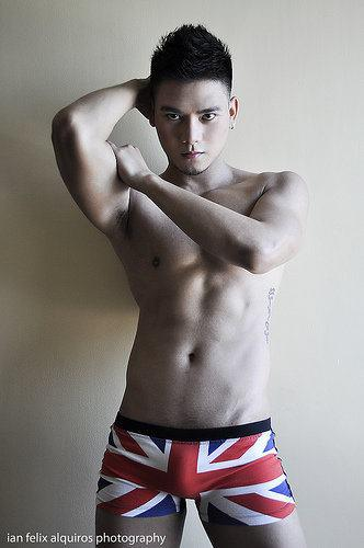 Pinoy Hunks Unlimited Labas Nota Welcome To Bingo Slot Machines