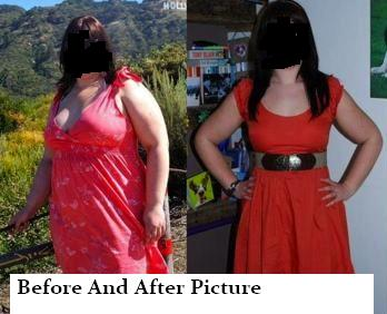 Does ginger root burn belly fat photo 10