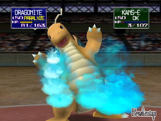 N64_Pokemon_Stadium_03.jpg