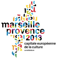 MARSELLA-PROVENCE
