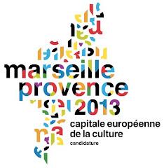 MARSELLA-PROVENCE