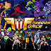 Download Freedom Force Pc Game Full Version For Free