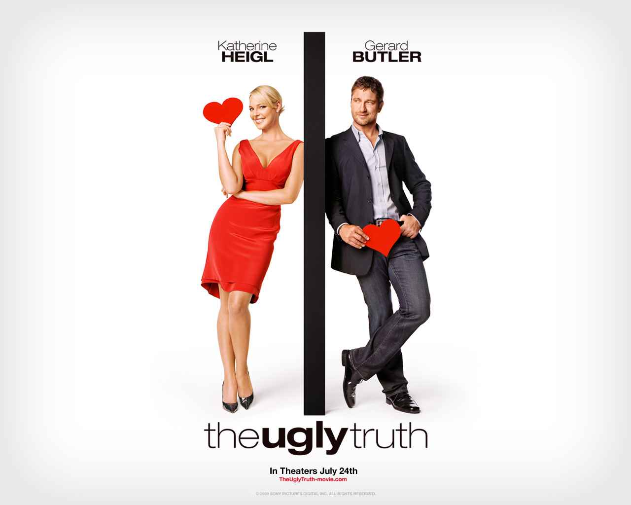 http://4.bp.blogspot.com/-dqZs7lYARZo/T5_YBFHJCSI/AAAAAAAAApc/9CAjMLTYIlY/s1600/Katherine_Heigl_in_The_Ugly_Truth_Wallpaper_3_1280.jpg