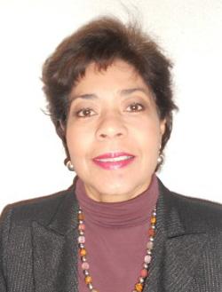 Dra. Patricia Guinto