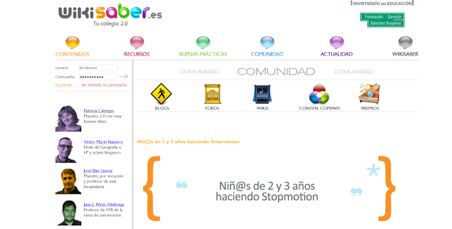 http://www.wikisaber.es/comunidadwiki/blogs/blogpost.aspx?id=21510&blogid=84