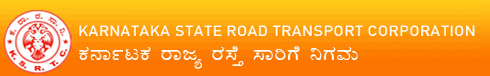KSRTC Jobs Latest Notifications 2014-15 Updates at www.ksrtcjobs.com