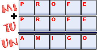 Criptoaritmética, Criptosumas, Criptogramas, Alfamética, Alfamético, Día del Maestro, Día del Profesor