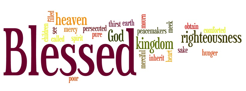 Beatitudes+Wordle.jpg (819304)