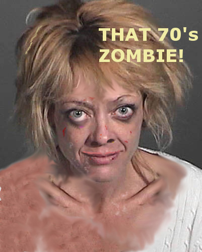 lisa robin kelly mortlisa robin kelly death, lisa robin kelly height weight, lisa robin kelly wiki, lisa robin kelly, lisa robin kelly that 70s show, лиза робин келли, lisa robin kelly dead, lisa robin kelly funeral, lisa robin kelly cause of death, lisa robin kelly net worth, lisa robin kelly drugs, lisa robin kelly hot, lisa robin kelly mugshot, lisa robin kelly death ashton kutcher, lisa robin kelly feet, lisa robin kelly husband, lisa robin kelly muere, lisa robin kelly imdb, lisa robin kelly mort, lisa robin kelly ashton kutcher
