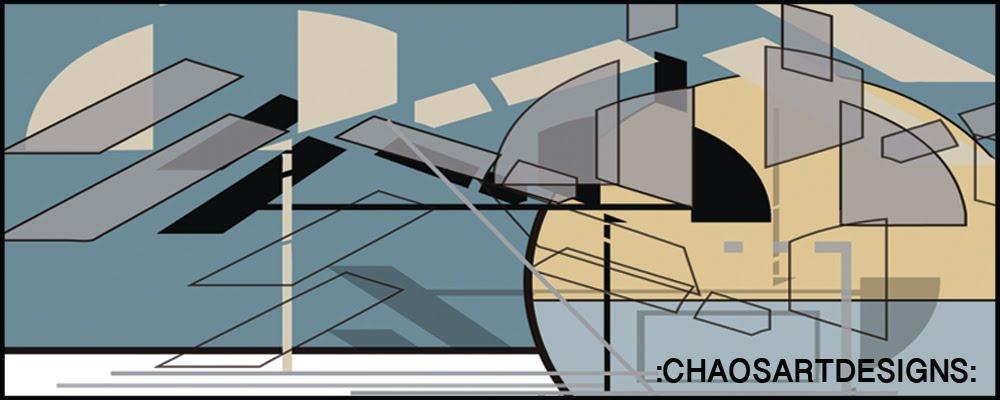 chaosartdesigns