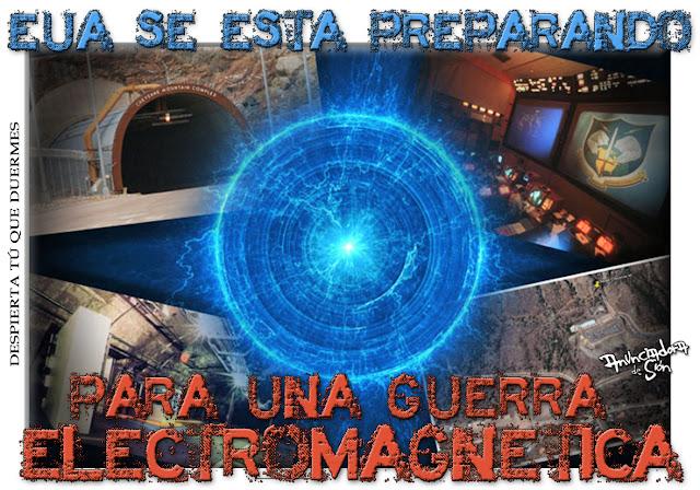 Mas informaciones acerca de un eventual EMP, Evento de Pulso Electromagnético - Página 3 Guerra%2BElectromagnetica