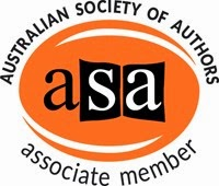 Buzz Words is proud to be an ASA associate member