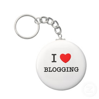 Blogging fashion