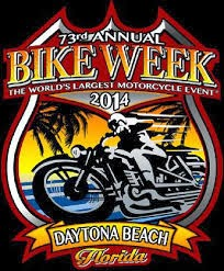 Bike Week Starts Friday March 7...How About a Deal for Bikers at the St Francis Inn?! 3  download+(42) St. Francis Inn St. Augustine Bed and Breakfast
