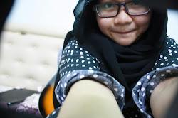 Farah Aaina