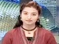  Nijam 17 08 2011 Sun Tv