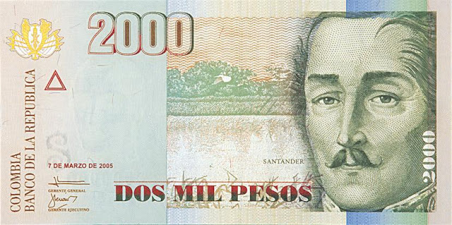 billete-dosmilpesos.jpg-Colombia