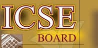 ICSE Board Metric Results 2014 – Download High School Results CISCE Results 2014
