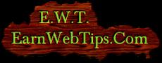 EarnWebTips.Com