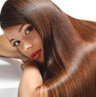 5 errores que no debes cometer con tu cabello.