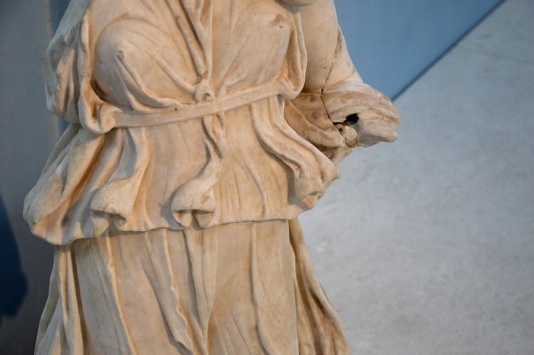 13 Musée Arles Antique