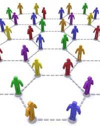 Έχοντες και μη έχοντες: η αδικία στα (κοινωνικά) δίκτυα,αδικία, δημόσια αγαθά, κοινωνία, κοινωνικά δίκτυα