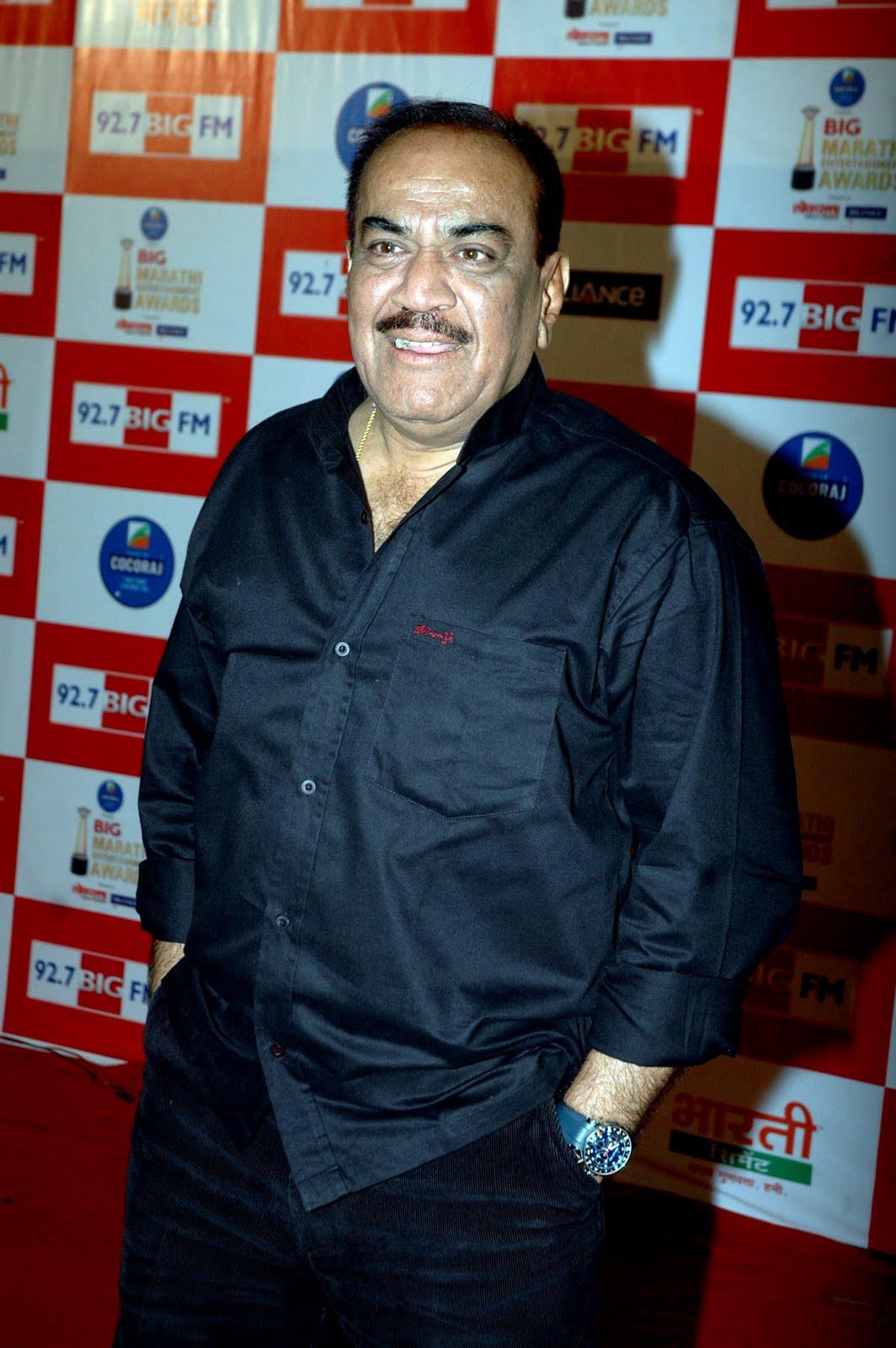top-10-tv-stars-earning-bollywood-stars