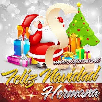 Frases Bonitas de Navidad, Imágenes de Navidad, Tarjetas de Navidad, Frases de Navidad, Postales de Navidad, Pensamientos de Navidad, Feliz Navidad, Imágenes para Imprimir de Navidad, Mensajes de Navidad, Portadas de Navidad, Frases Navideñas para Facebook, Frases Navideñas para Google+, Frases Navideñas para Twitter, Merry Christmas, Christmas images