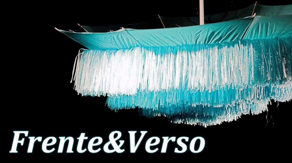 Frente&Verso