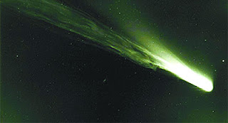 Cometa Ikeya-Seki