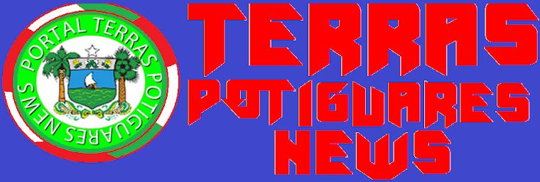 TERRAS POTIGUARES NEWS