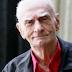 Pernambuco, Paraiba e Brasil de luto com a morto do dramaturgo Ariano Suassuna
