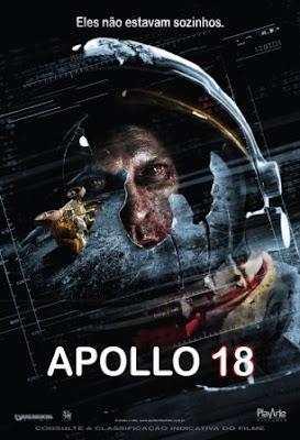 FILMESONLINEGRATIS.NET Apollo 18   A Missão Proibida   Legendado