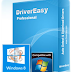 Driver Easy Professional v4.6.2.32670 full with keygen