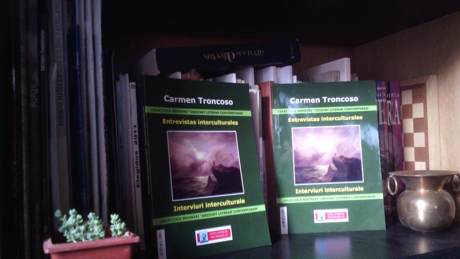 BIBLIOTHECA UNIVERSALIS - Revista ORIZONT LITERAR CONTEMPORAN Bucarest - Rumania