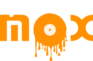 DJMox Rajkot
