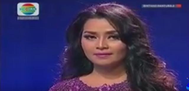 Peserta Bintang Pantura 2 yang Turun Panggung Tgl 25 Agustus 2015 (Babak 36 Besar)