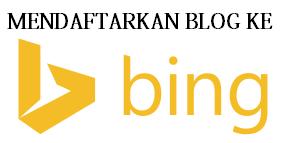 blog,blogger,bing,search engine,google,bing search engine,mesin telusur