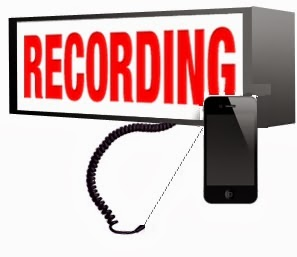 how to record call on iphonex